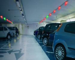 Equinsa Parking: Una inversión inteligente que toda empresa debe considerar