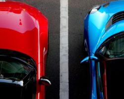 Sabe qué tipo de control de estacionamiento es mejor para su empresa