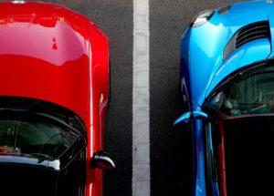 Qué sistema de control de estacionamientos es mejor