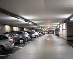 Motivos por lo que un sistema de control de estacionamiento es su mejor opción