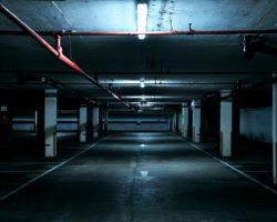 Sistema de control de placas: La nueva de tecnología de seguridad en estacionamientos