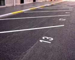 Beneficios de contar con un sistema de control de acceso para vehículos
